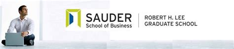 Ubc Sauder Mba Toefl Requirements by Mba Student Experiences From Current Mba Students