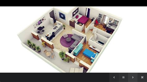 how to make 3d floor plans 3d house plans android apps on play