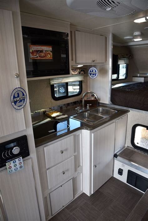 rv renovation ideas on pinterest party invitations ideas 2016 clite announcements new decors for 2016 rv