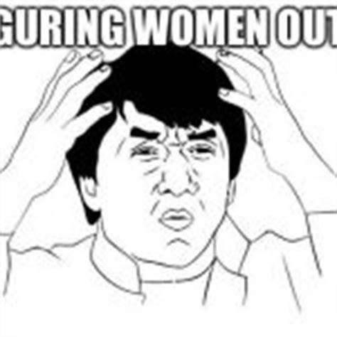 Jackie Chan Meme Generator - jackie chan wtf meme generator imgflip