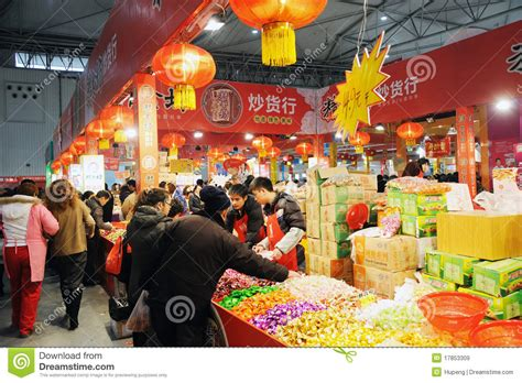 new year shopping image new year shopping editorial stock image image