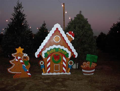 flower mound christmas trees com dallas area christmas