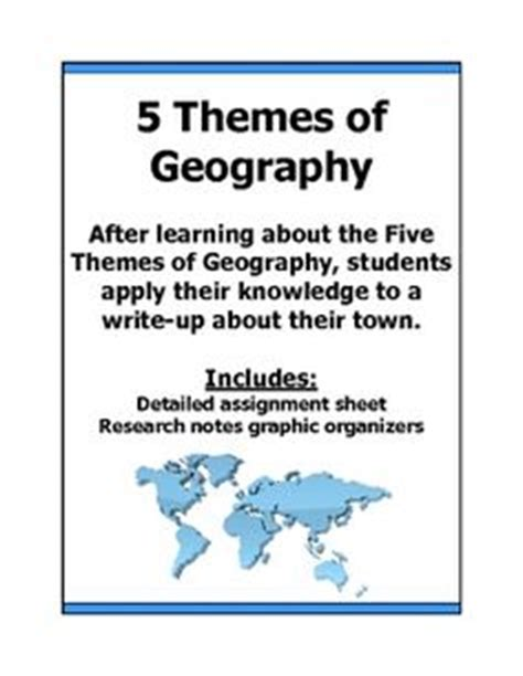 5 themes of geography ecuador geography on pinterest 33 pins