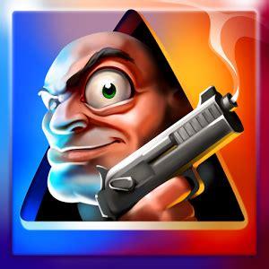 doodle premium apk doodle mafia premium v1 0 9 apk mod free shopping