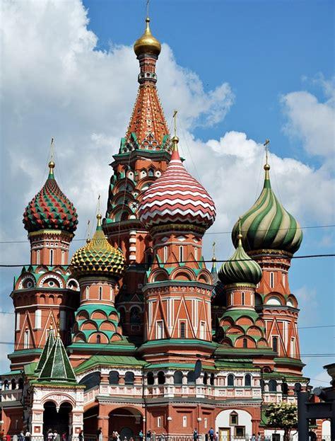 Free photo: Saint Petersburg, Russia   Free Image on