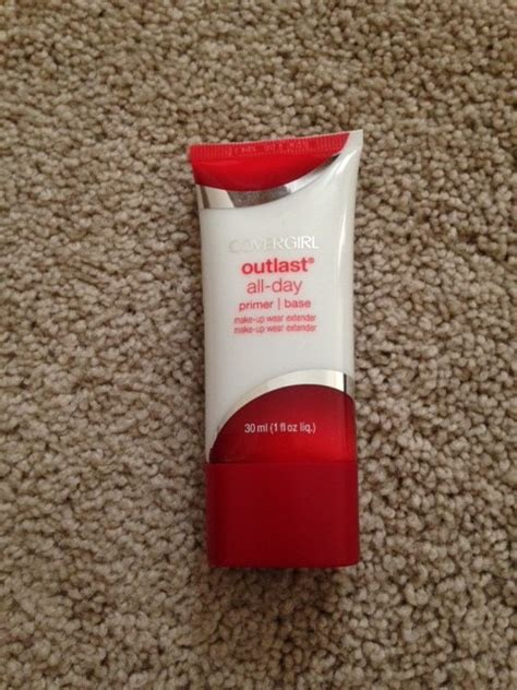 Covergirl Outlast Longwear Lipstick review swatches covergirl outlast longwear lipstick