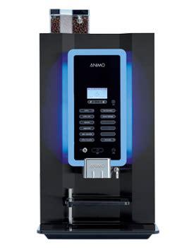 koffiemachine op het werk koffiemachine koffieautomaat voor op het werk delicoffee
