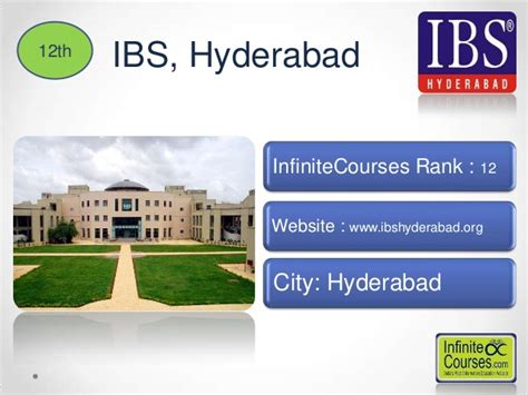 Top 20 Mba Colleges In India Pagalguy by Top 20 Mba Colleges In India