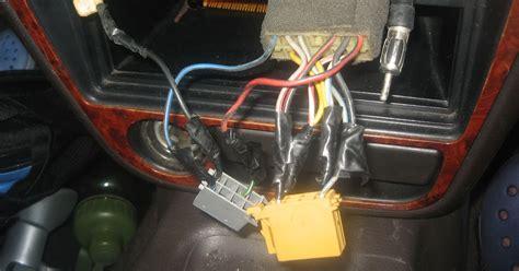 diy repair your car diy membaiki kereta anda cara