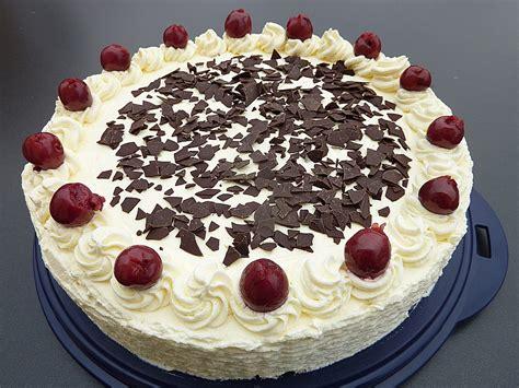 Einfache Torten einfache torten schnell rezepte chefkoch de