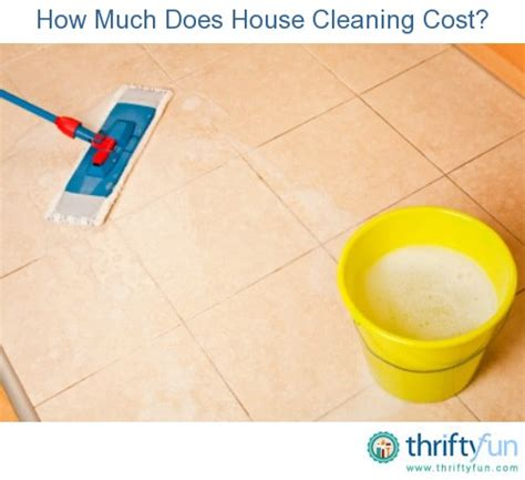how much does it cost to clean a couch how much does house cleaning cost thriftyfun
