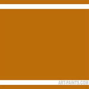 caramel color caramel gold line spray paints g 1230 caramel paint