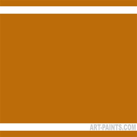 caramel gold line spray paints g 1230 caramel paint caramel color montana gold line