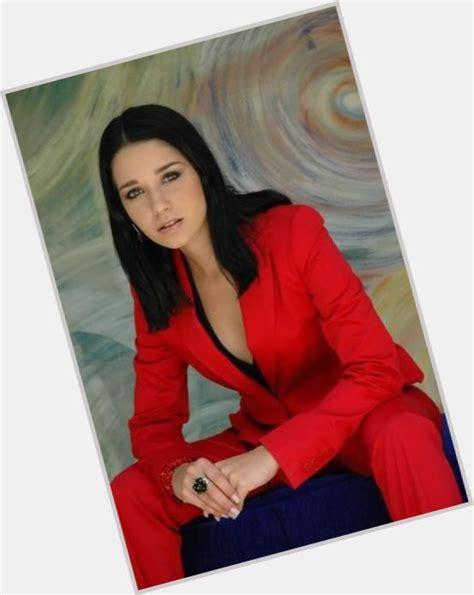 daniela alvarado hot daniela alvarado official site for woman crush wednesday