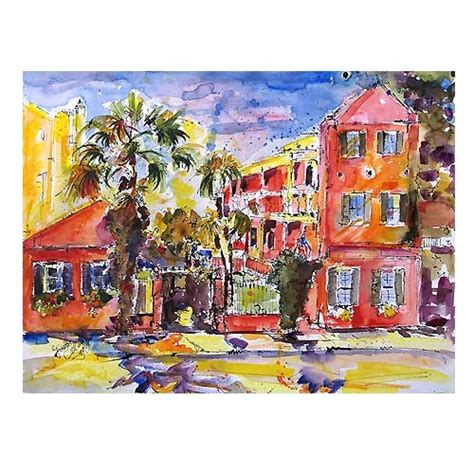 elliott house charleston sc elliott house charleston south carolina 24 x 18 inches