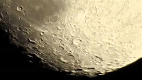nikon coolpix p900 test zoom moon
