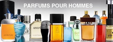 Parfum Shop For parfum homme shop for s fragrance review my
