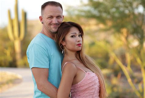 are the people on 90 day fiance paid 90day fiance