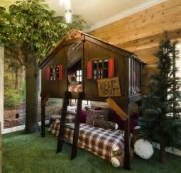unique forest inspired bedroom d 233 cor ideas trends4us