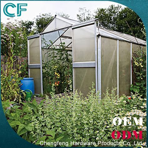 One Stop Gardens Greenhouse by Portable Low Cost Agricultural One Stop Small Garden Greenhouse Letterbox Buy Small Garden
