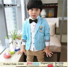 Gfp Mens Fashion Sleeved Tshirt Baby Tery Biru Pan 812 handsome birthday baby boy formal dresses designer casual grey