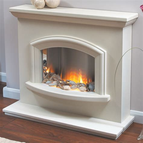 Fireplace Flames by Flamerite Mercia Electric Fireplace Suite Flames Co Uk
