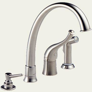 brizo kitchen faucets reviews brizo faucets reviews 100 american standard quince