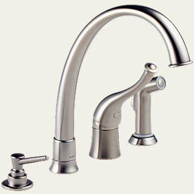 Brizo Kitchen Faucets Reviews Brizo Faucets Reviews 100 American Standard Quince Kitchen Faucet Kitchen Faucets 100 Brizo