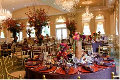 wedding reception venues in northern new jersey tappan manor wedding ceremony reception venue new jersey northern new jersey and
