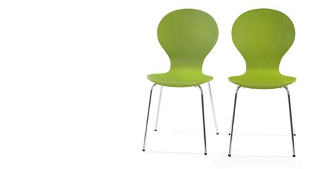 modern green dining chairs modern green dining chairs eames style contemporary