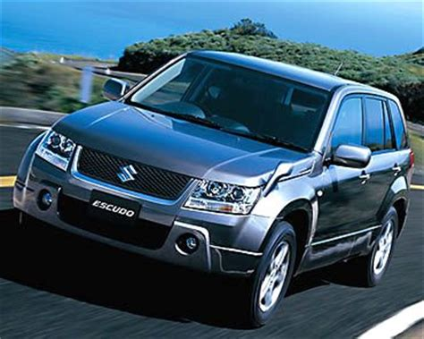 Maruthi Suzuki New Model Cars New Car Modification Maruti New Car Models