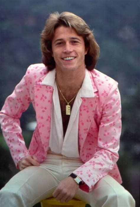 andy gibb kuweight 64 andy gibb the charismatic and sensational