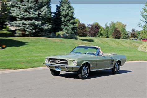 67 ford mustang image gallery 67 mustang builder