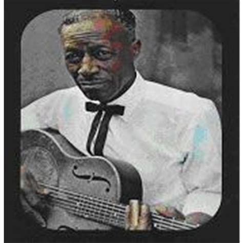 father of house music son house father of the delta blues the complete 1965 sessions 180g imp vinyl lp