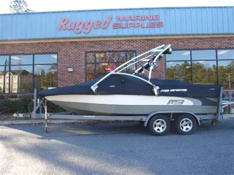 used wakeboard boats for sale in virginia used ski and wakeboard boat boats for sale in virginia