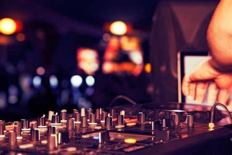 Best DJ Software   Digital Trends