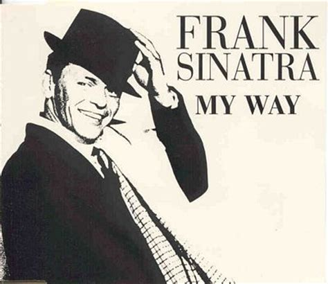 swing and dance with frank sinatra swing swing so wie frank sinatra my way 24 7 lyrics meaning