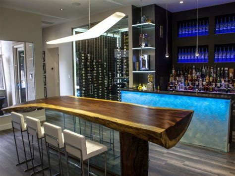 home bar layout and design ideas custom basements before and after high end home basement