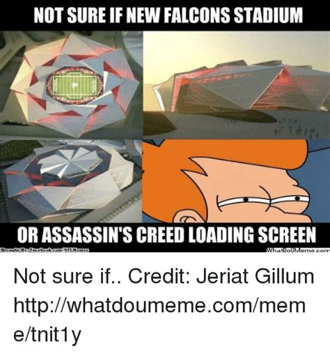 Loading Meme - 25 best memes about assassin s creed assassin s creed memes