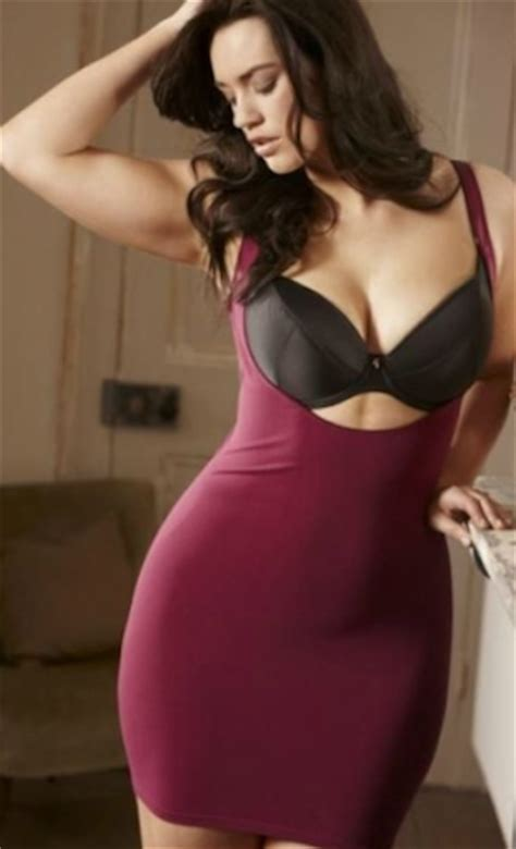 17 best images about celebrating curves on pinterest 17 best images about luxury curvy girls on pinterest