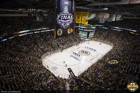 list of stanley cup playoffs broadcasters original six era stanley cup finals game 6 bruins daily