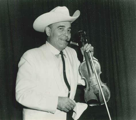 king of texas swing king of texas swing the capital of western swing oklahoma