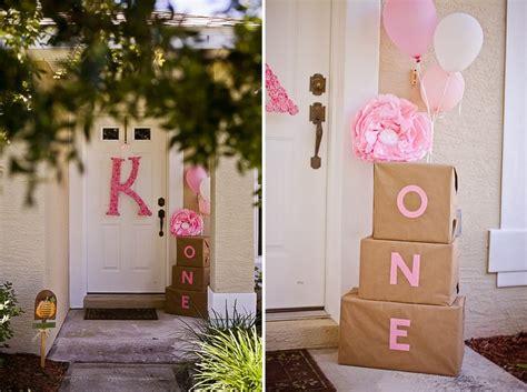 Best 10 baby first birthday ideas on pinterest girl first birthday baby 1st birthday and