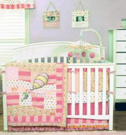 discount nursery bedding sets closeout crib bedding sets buy cheap nursery bedding at