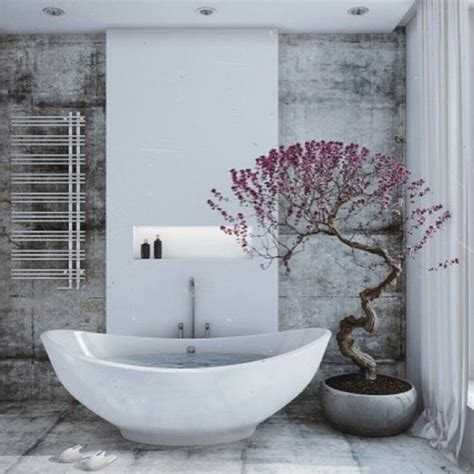 Zen Bathroom Ideas by Colorful Bathroom Designs My Desired Home