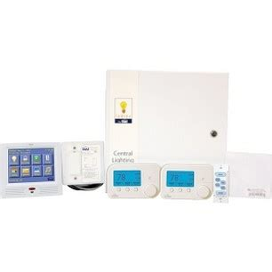 hai home automation promo3energy energy management kit