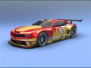 and black race cars 6 hd wallpaper hdblackwallpaper