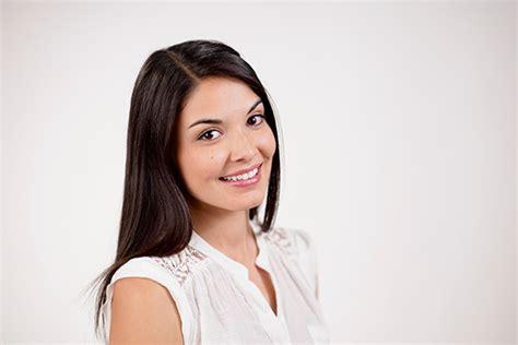 Portrait Studio by 5 Strategies For Shooting Your Best In Studio Portraits Yet