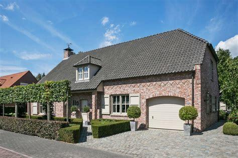 huizen te koop ossendrecht huis te koop ossendrecht