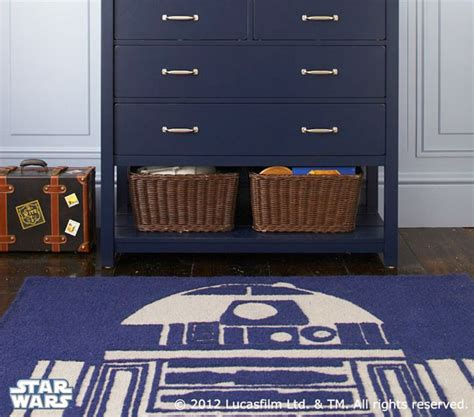 R2 D2 Area Rug You Re Standing On The Droid You Re Wars Bathroom Rug